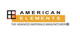 2017-AE-advanced-materials-manufacturer-final-outlines (1)